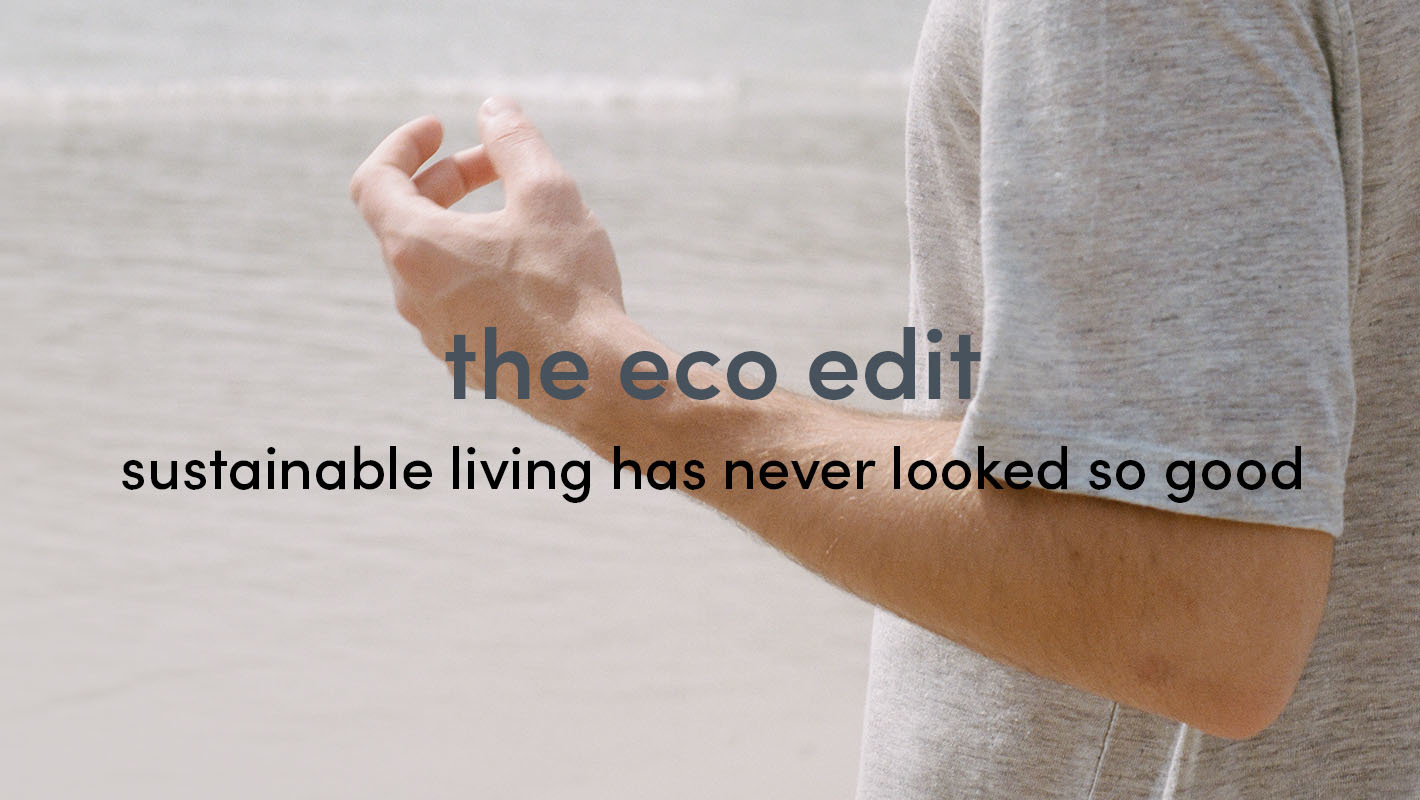20191230 Mens Eco Edit Banner Mobile