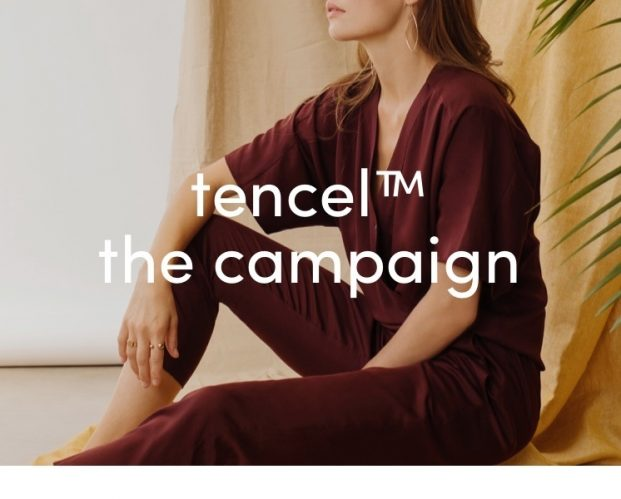 Tencel™ The Campaign