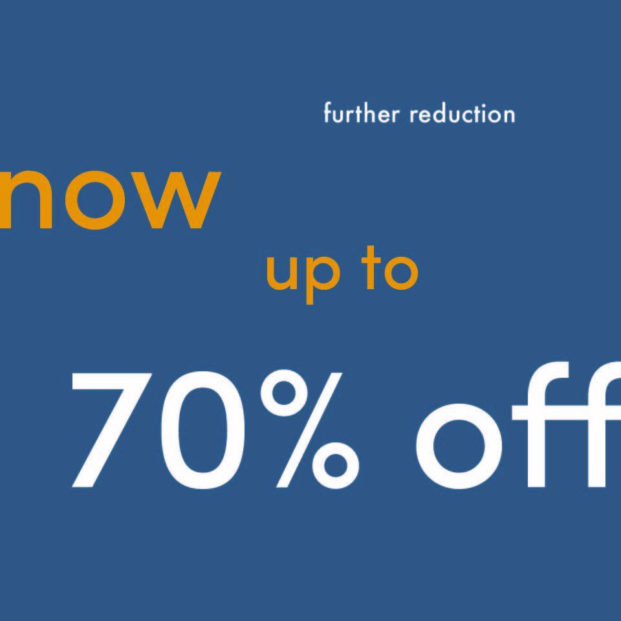 Megatron Further Reductions M