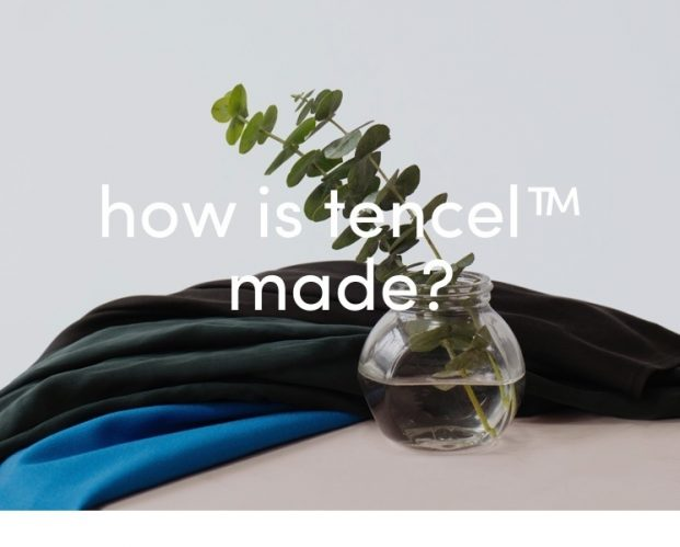 More On Tencel™