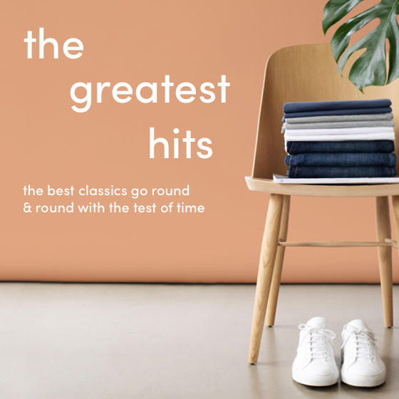 Greatest Hits The Best Classics M